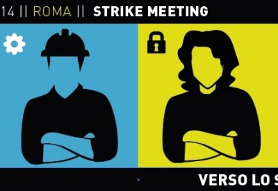 strikemeeting-665x307