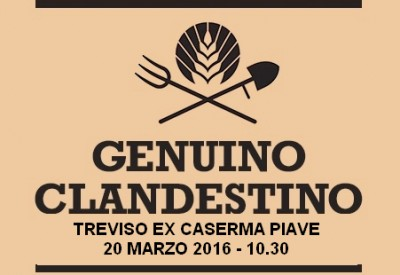 Genuino_Clandestino_1